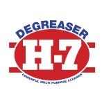 Desengrasante H-7